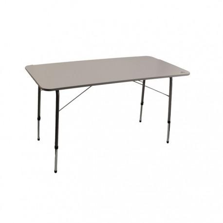 TABLE PLIANTE 4 PLACES